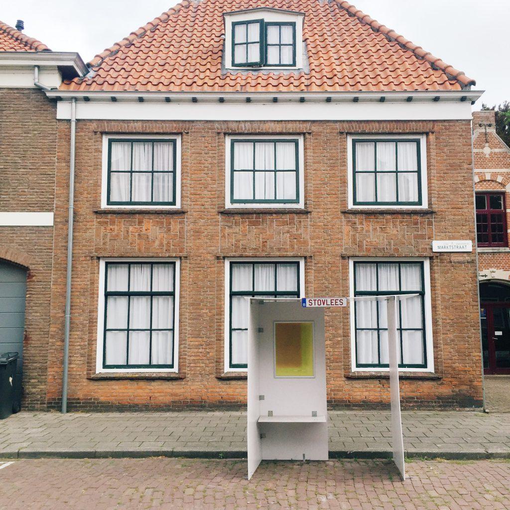 Kunstenfestival Aardenburg
