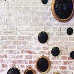 Ballroom project Antwerp Art weekend