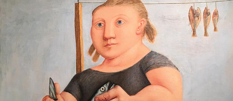 Beet! Dordrechts museum