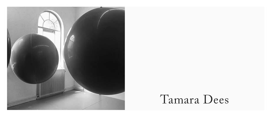 De Bewaerschole || Tamara Dees